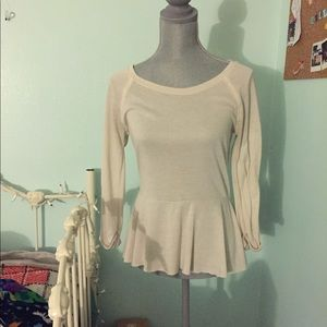 aerie Tops - Aerie Top - Small